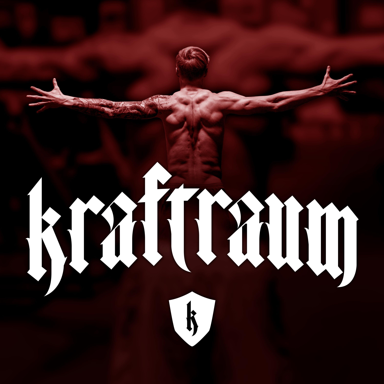KRAFTRAUM